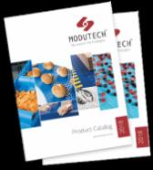 ModuTech PDF