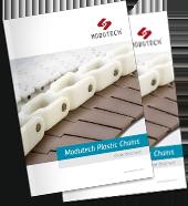 Modutech Brochure PDF ( 4MB )